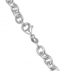 Chains & Collars