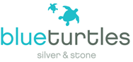 Blue Turtles – a manufacturer and wholesale supplier of silver jewellery, based in Melbourne Australia
