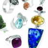 What makes Blue Turtles' Crystal and Gemstone Jewellery so special?