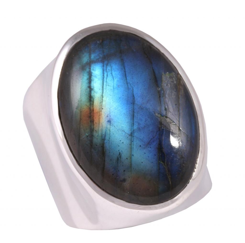 Labradorite - Blue Turtles – a manufacturer and wholesale supplier